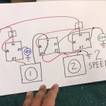 Auto Electric Cooling Fan Wiring How To Diy   Youtube   Electric Radiator Fan Wiring Diagram