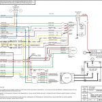 Auto Parts Wiring Diagram   Wiring Diagram Data Oreo   Auto Wiring Diagram
