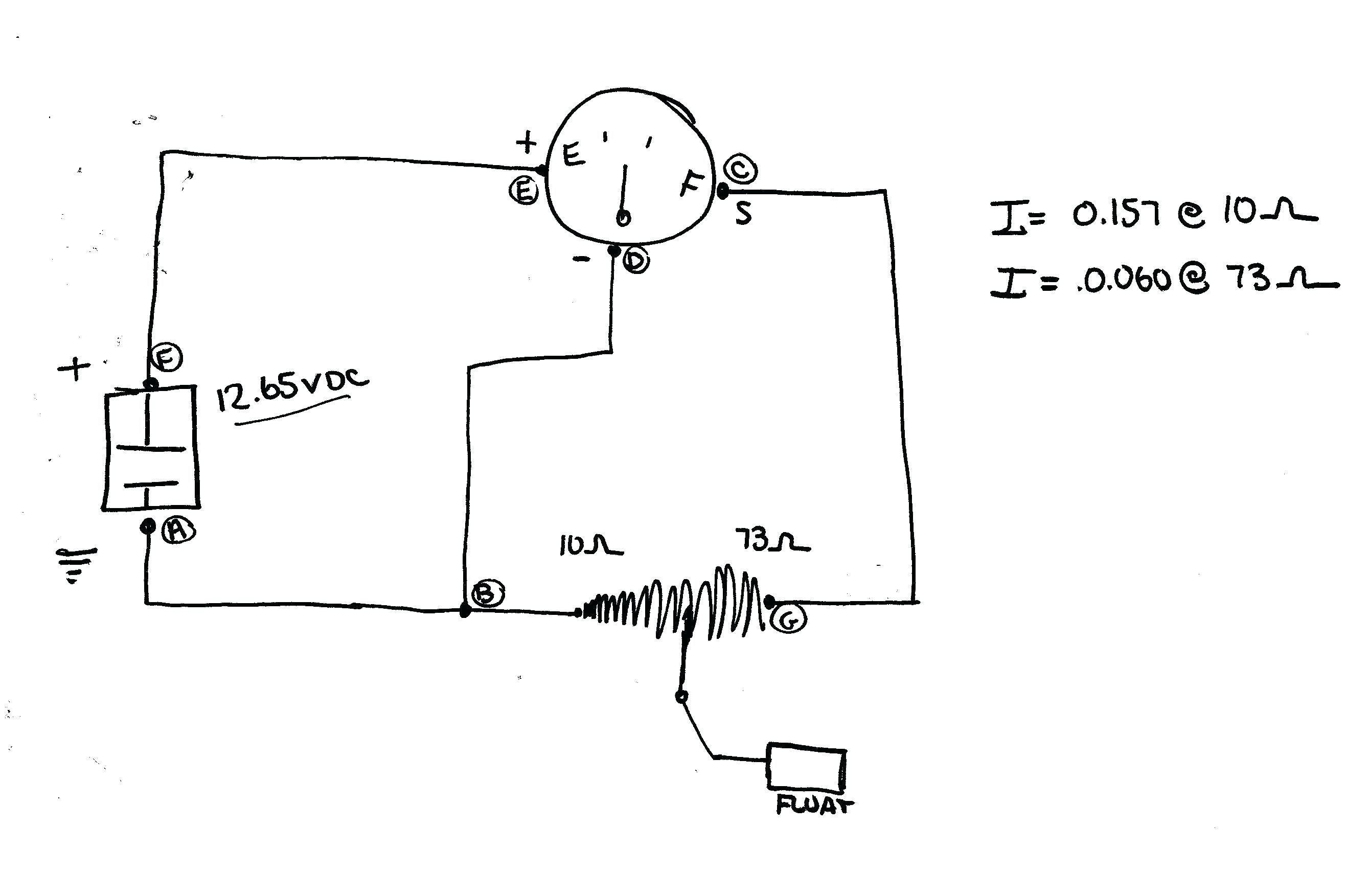 Autometer Air Fuel Gauge Wiring Diagram Rate Fuel Gauge Wiring - Autometer Gauge Wiring Diagram