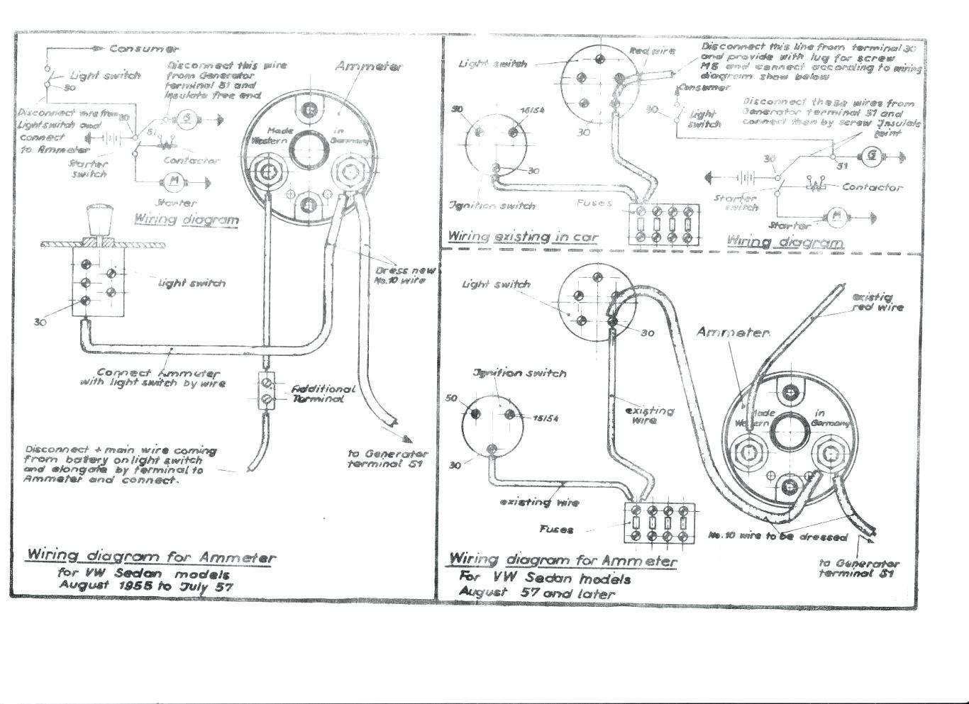 Autometer Tach Wiring Diagram C2 Auto Gauge Oil Pressure Other Items - Autometer Tach Wiring Diagram