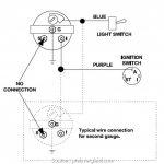 Automotive Fuel Gauge Wiring Diagram Most Automotive Wiring Diagram   Fuel Gauge Wiring Diagram