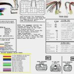 Avh P1400Dvd Pioneer Wiring Harness | Manual E Books   Pioneer Avh P1400Dvd Wiring Diagram