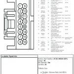 Avh P1400Dvd Wiring Diagram | Manual E Books   Pioneer Avh P1400Dvd Wiring Diagram