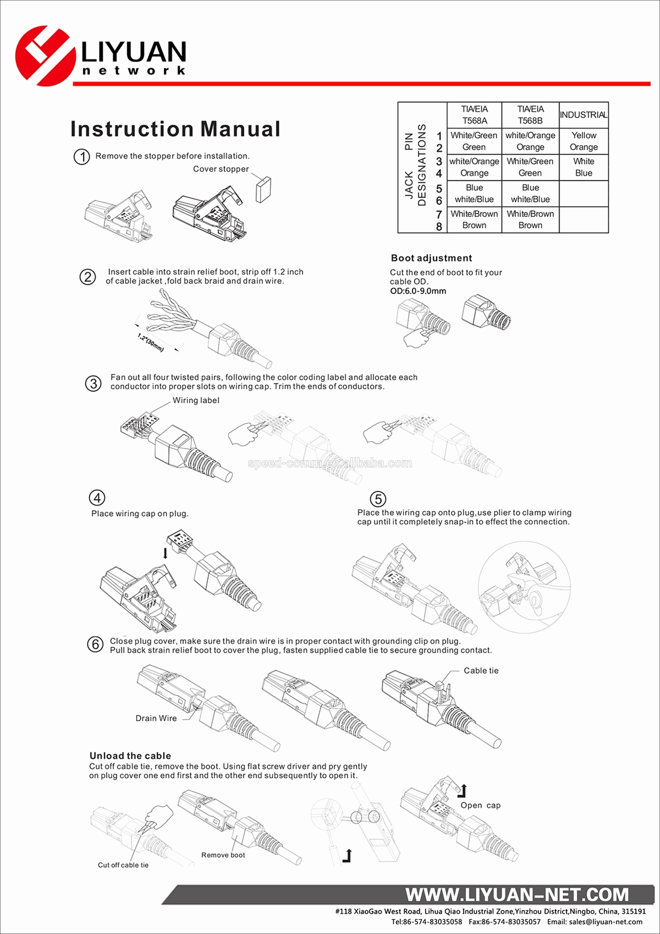 Avh X1500Dvd Wiring Diagram Colors - Trusted Wiring Diagram Online - Pioneer Avh X1500Dvd Wiring Diagram