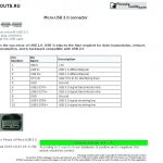 Awesome Hdmi To Rca Cable Wiring Diagram Best Of In   Philteg.in   Hdmi To Rca Wiring Diagram