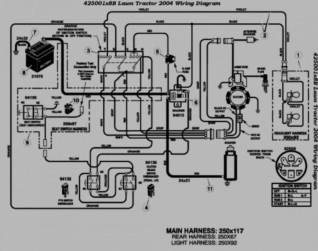 B7200 Kubota Wiring Diagram - Worksheet And Wiring Diagram • - Kubota Wiring Diagram Pdf