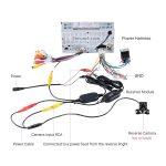 Backup Camera Wiring Diagram | Wiring Diagram   Backup Camera Wiring Diagram