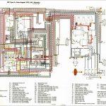Bad Boy Wiring Diagram   Wiring Diagram Blog   Bad Boy Wiring Diagram