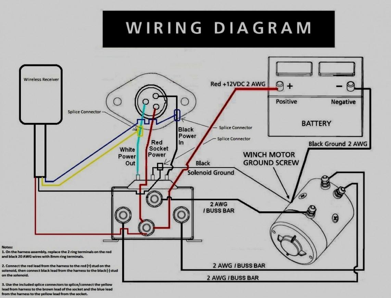 Badland 12000 Winch Wiring Diagram | Wiring Diagram - Badland 12000 Winch Wiring Diagram