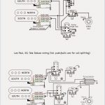Badland Winch Wiring Diagram Elegant 12 7 | Hastalavista   Badland Winch Wiring Diagram