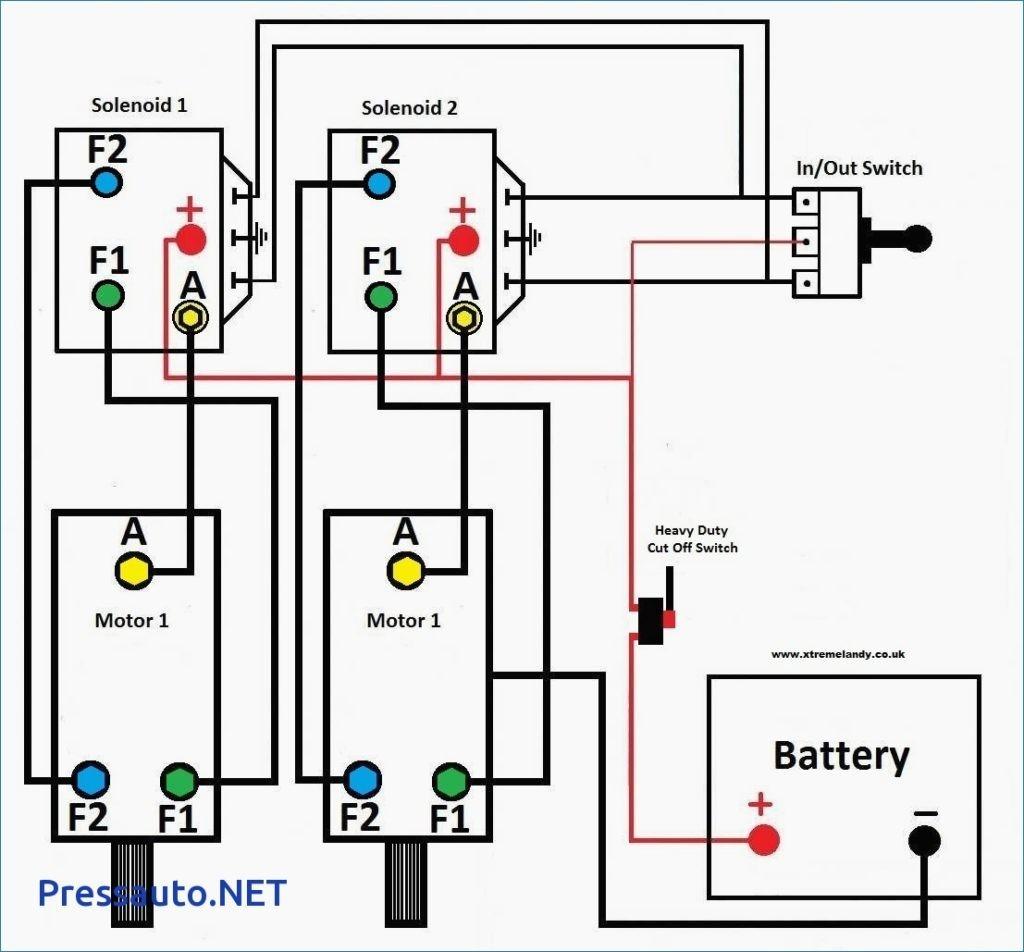 Badland Wireless Winch Remote Control Wiring Diagram Warn M8000 Or - Badland Wireless Winch Remote Control Wiring Diagram