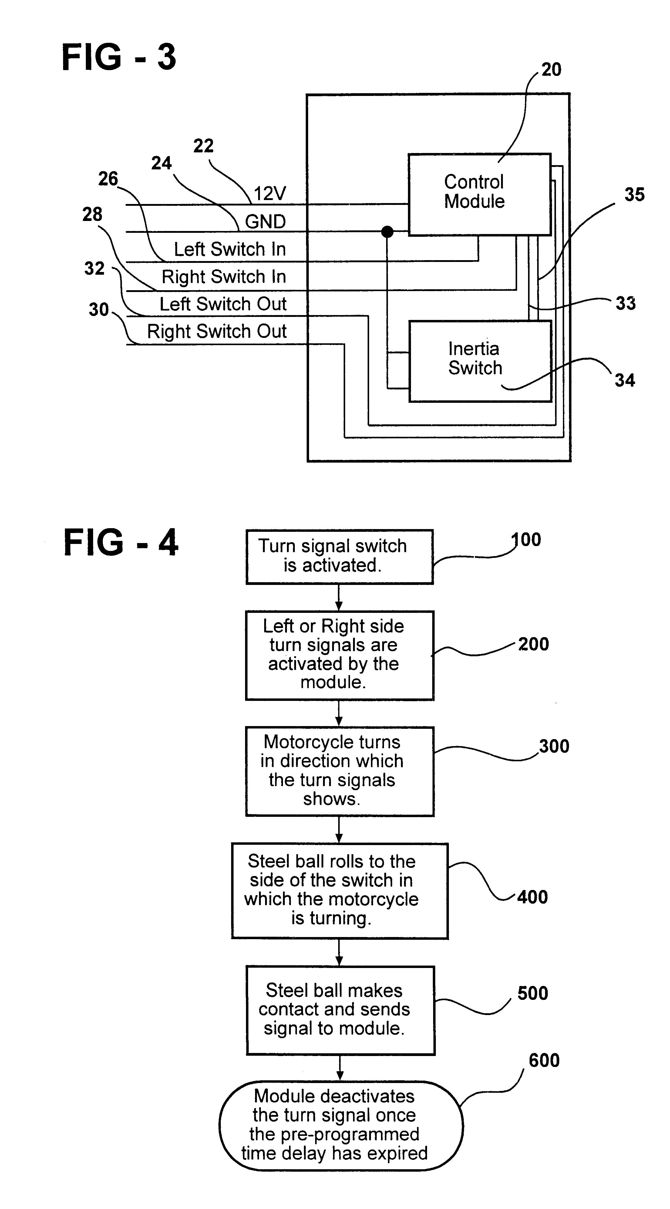 Badlands Turn Signal Wiring Diagram - Trusted Wiring Diagram Online - Badlands Turn Signal Module Wiring Diagram