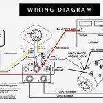 Badlands Winch Wiring Diagram | Manual E Books   Winch Wiring Diagram