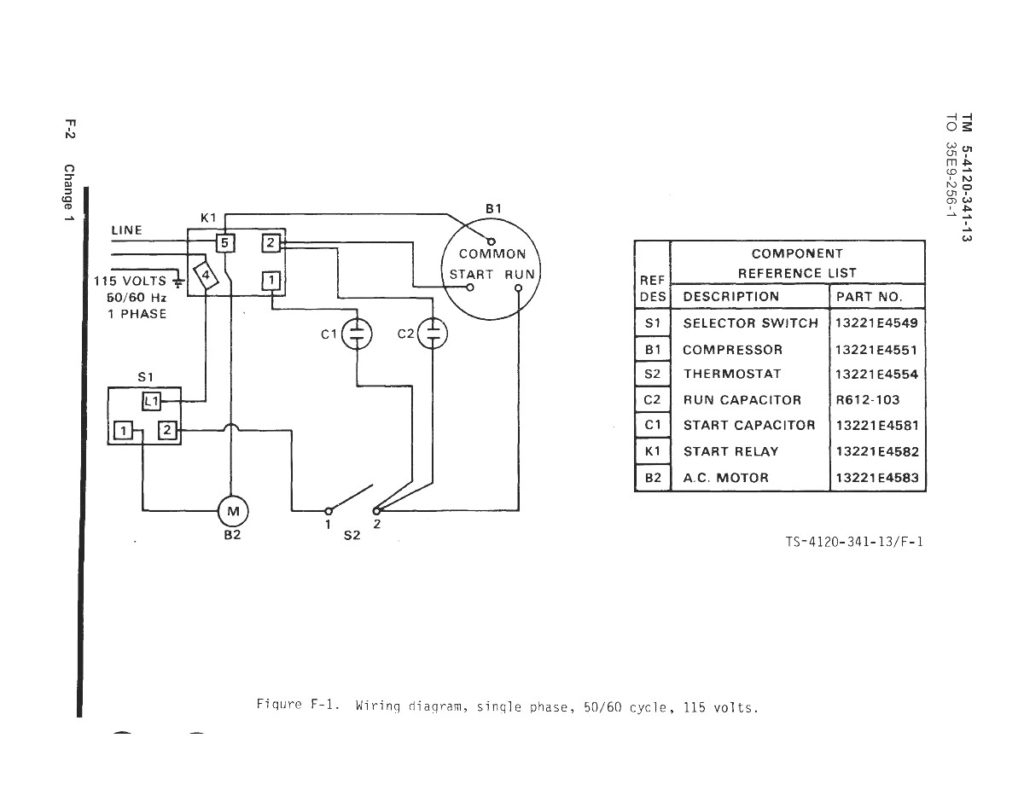 Baldor Wiring Diagrams - Schema Wiring Diagram - Baldor Motors Wiring Diagram
