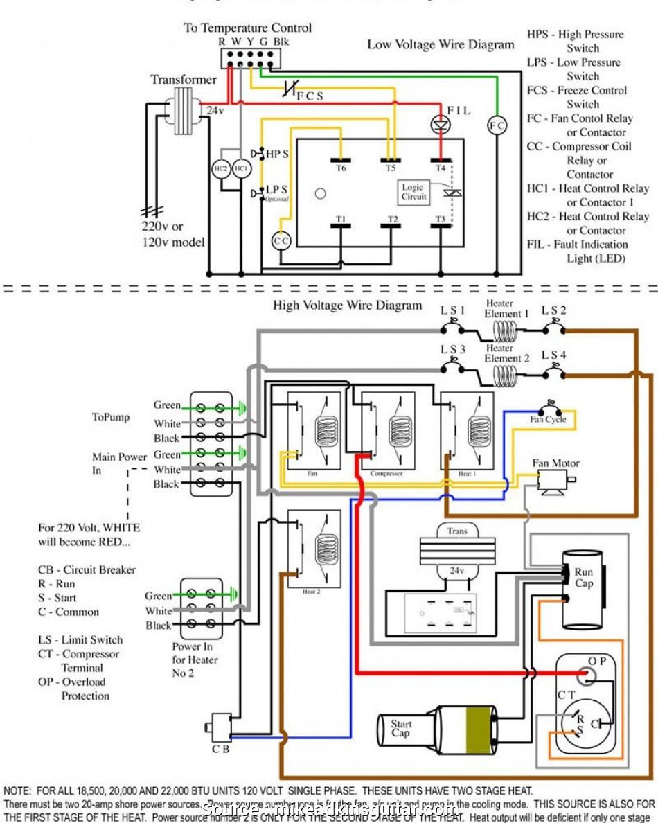 Bard Air Conditioner Wiring Diagrams - Free Wiring Diagram For You • - Air Conditioner Thermostat Wiring Diagram