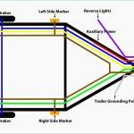 Bargman Wiring Diagram 7 Way Rv Trailer Plug At Light Kwikpik Me And   7 Way Rv Wiring Diagram
