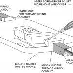 Basic Alarm Wiring   Aico   Smoke Detector Wiring Diagram