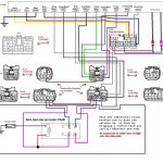 Basic Car Radio Wiring | Wiring Library   Pioneer Car Stereo Wiring Diagram Free