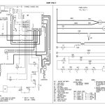 Basic Circuit Board Wiring Diagram | Wiring Diagram   Furnace Control Board Wiring Diagram