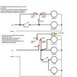 Basic Kitchen Wiring Code   Wiring Diagrams Hubs   Kitchen Wiring Diagram