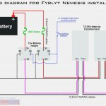 Basic Schematic For Typical Pool Light Wiring | Wiring Diagram   Pool Light Wiring Diagram