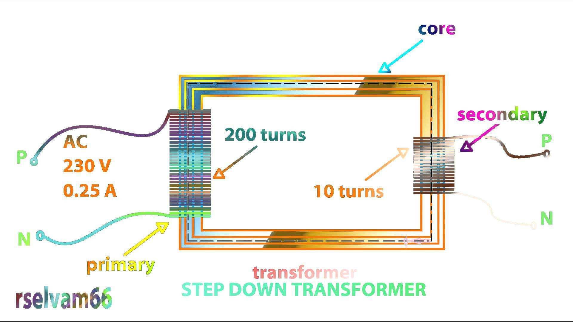 277 Volt Lighting Wiring Diagram | Wiring Diagram