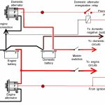 Battery Circuit Diagram – Dual Relay Wiring Diagram Fresh Perko Dual   Dual Battery Switch Wiring Diagram