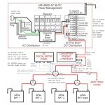 Battery Disconnect Wiring Diagram | Wiring Diagram   Battery Disconnect Switch Wiring Diagram