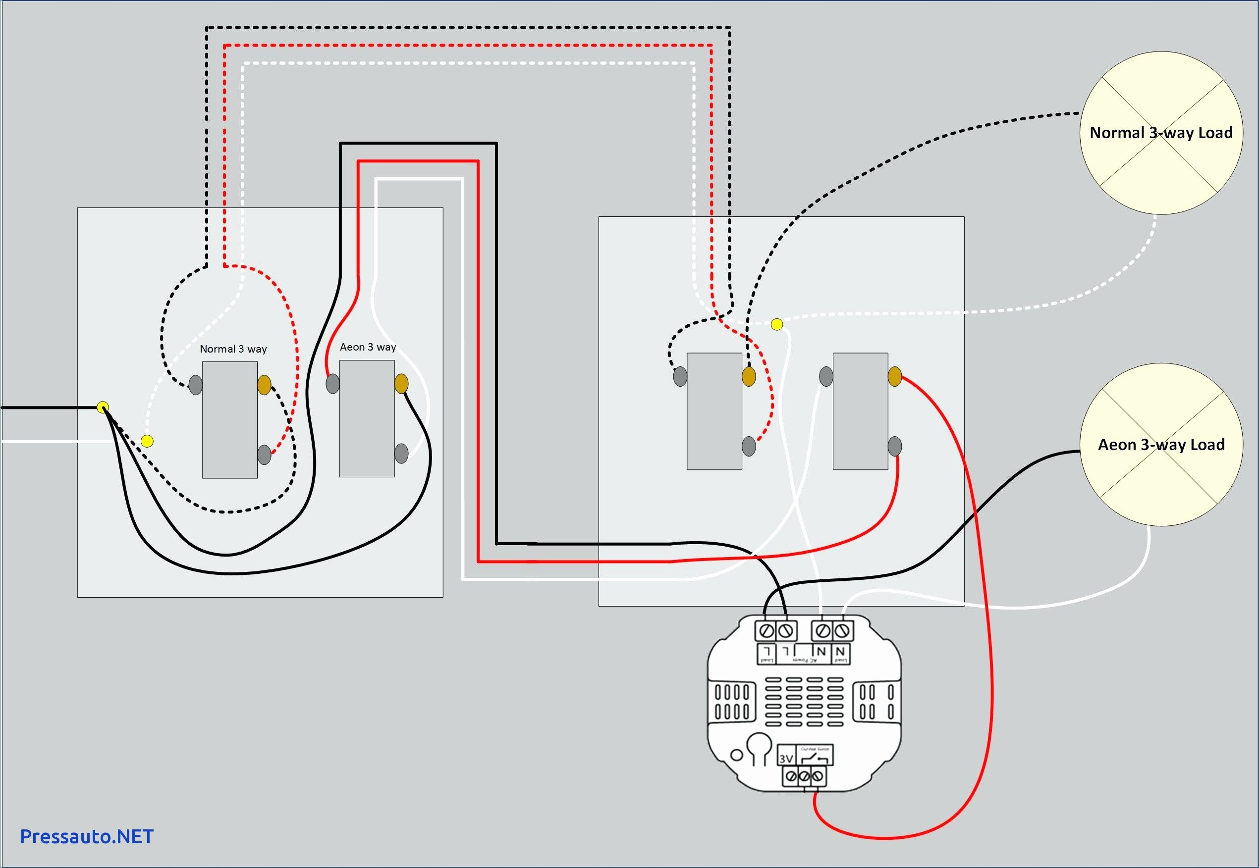 Battery For A 4 Way Switch Wiring Diagram | Wiring Library - Pass And Seymour 3 Way Switch Wiring Diagram