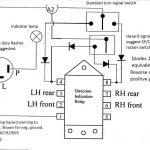 Battery Isolator Wiring Diagram No 08770 | Wiring Diagram   Sure Power Battery Isolator Wiring Diagram