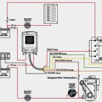 Battery Isolator Wiring Diagram Sp | Wiring Diagram   Dual Battery Isolator Wiring Diagram