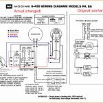 Beautiful Ge Rr7 Wiring Diagram Photos Everything You Need To Know   Electric Motor Wiring Diagram