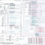 Beautiful N14 Celect Ecm Wiring Diagram Pictures Inspiration And   Ecm Wiring Diagram