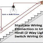Beautiful Of 2 Way Dimmer Switch Wiring Diagram Light Schematic   Dimming Switch Wiring Diagram