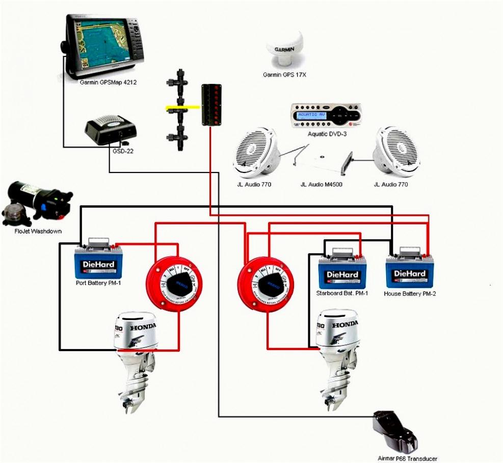 Diagram  Firetrol Battery Charger Ll 1580 Wiring Diagram