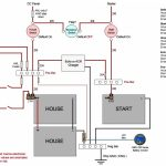 Beautiful Of Guest Marine Battery Switch Wiring Diagram Charger   Marine Battery Switch Wiring Diagram