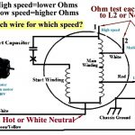 Beautiful Of Usha Ceiling Fan Wiring Diagram Assembling A Part 1   Hunter Fan Wiring Diagram