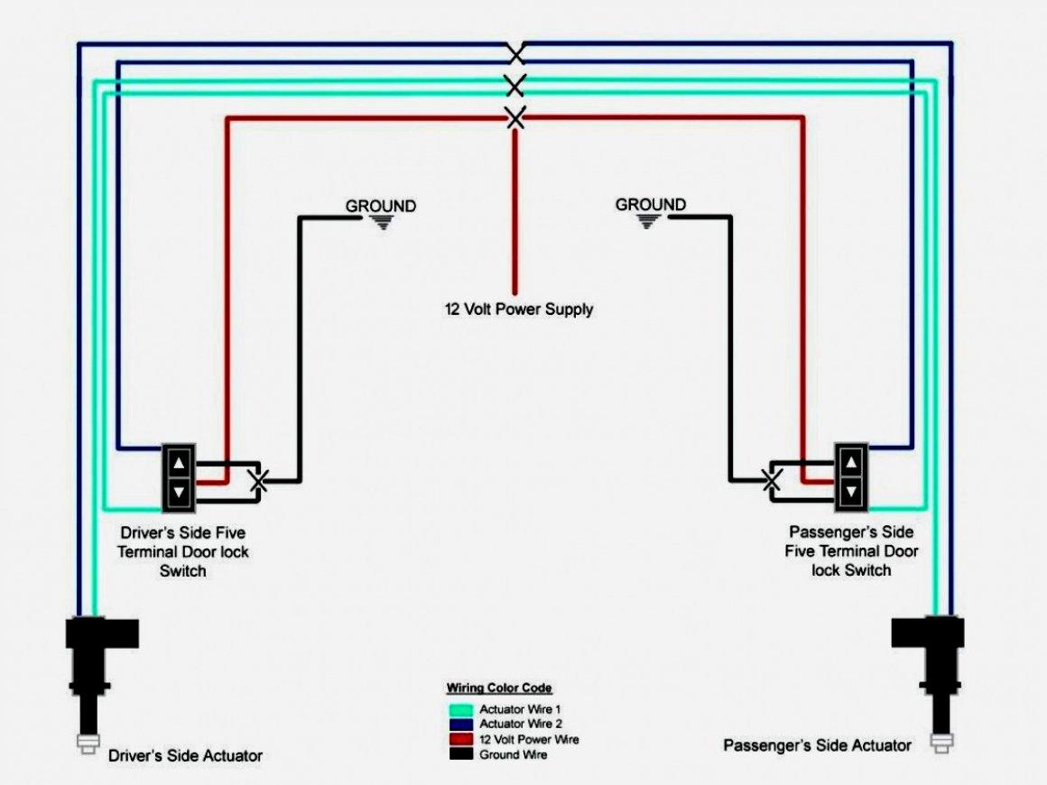 Beautiful Universal Power Window Wiring Diagram Schematic Diagrams - Universal Power Window Wiring Diagram