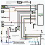 Beckett Burner Wire Diagram | Wiring Diagram   Beckett Oil Burner Wiring Diagram