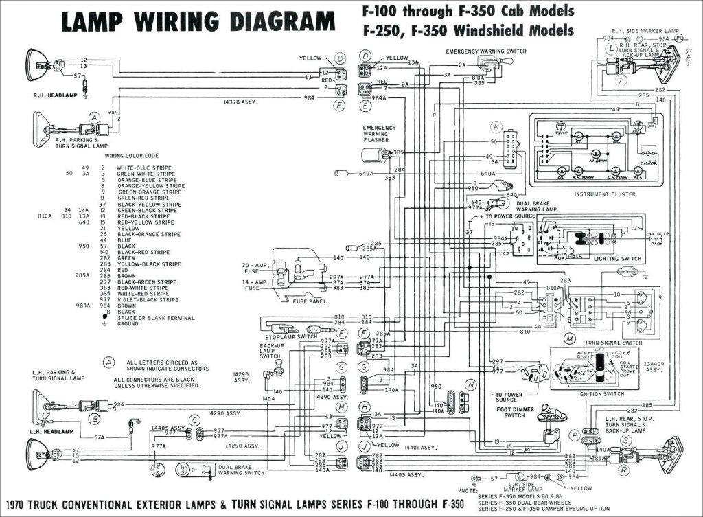 Bendix Ec 30 Wiring Diagram - All Wiring Diagram