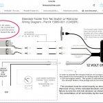 Bennett Trim Tab Wiring Diagram | Wiring Diagram – Bennett Trim Tab Wiring Diagram