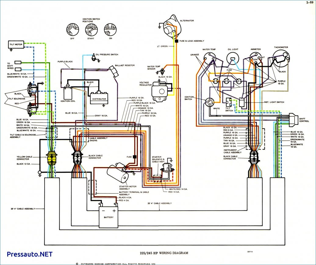Bennett Trim Tabs Wiring Diagrams | Manual E-Books - Bennett Trim Tab Wiring Diagram