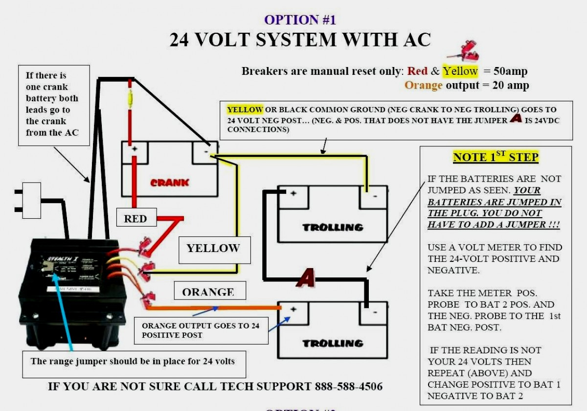 Best 36 Volt Trolling Motor Wiring Diagram Fresh Latest Battery Of - Trolling Motor Wiring Diagram