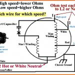 Best Hampton Bay 3 Speed Ceiling Fan Switch Wiring Diagram   3 Speed Ceiling Fan Switch Wiring Diagram