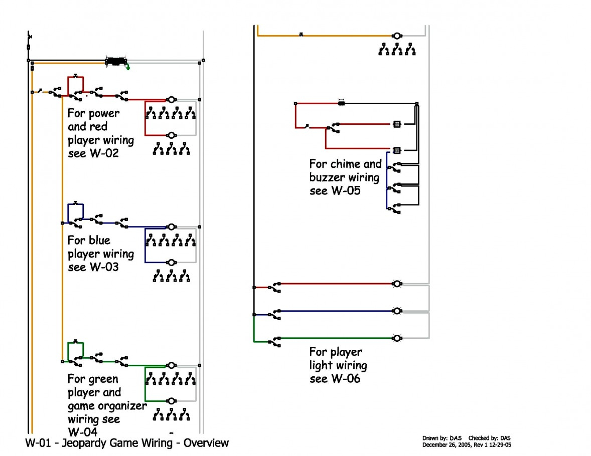 Best Of Acme Transformers Wiring Diagrams Diagram Schematic Name - Acme Transformer Wiring Diagram