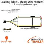 Best Of Boat Trailer Wiring Harness Diagram #ih34 – Documentaries   Boat Trailer Wiring Diagram