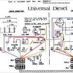 Best Passkey 3 Wiring Diagram Phase House Elegant   Passkey 3 Wiring Diagram