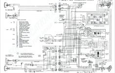 Big Dog Wiring Diagram | Wiring Diagram – Simple Motorcycle Wiring Diagram