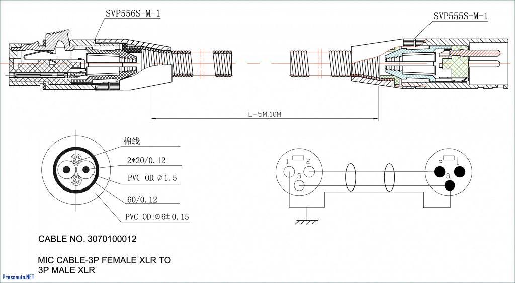 Big Tex 10sr Wiring Diagram