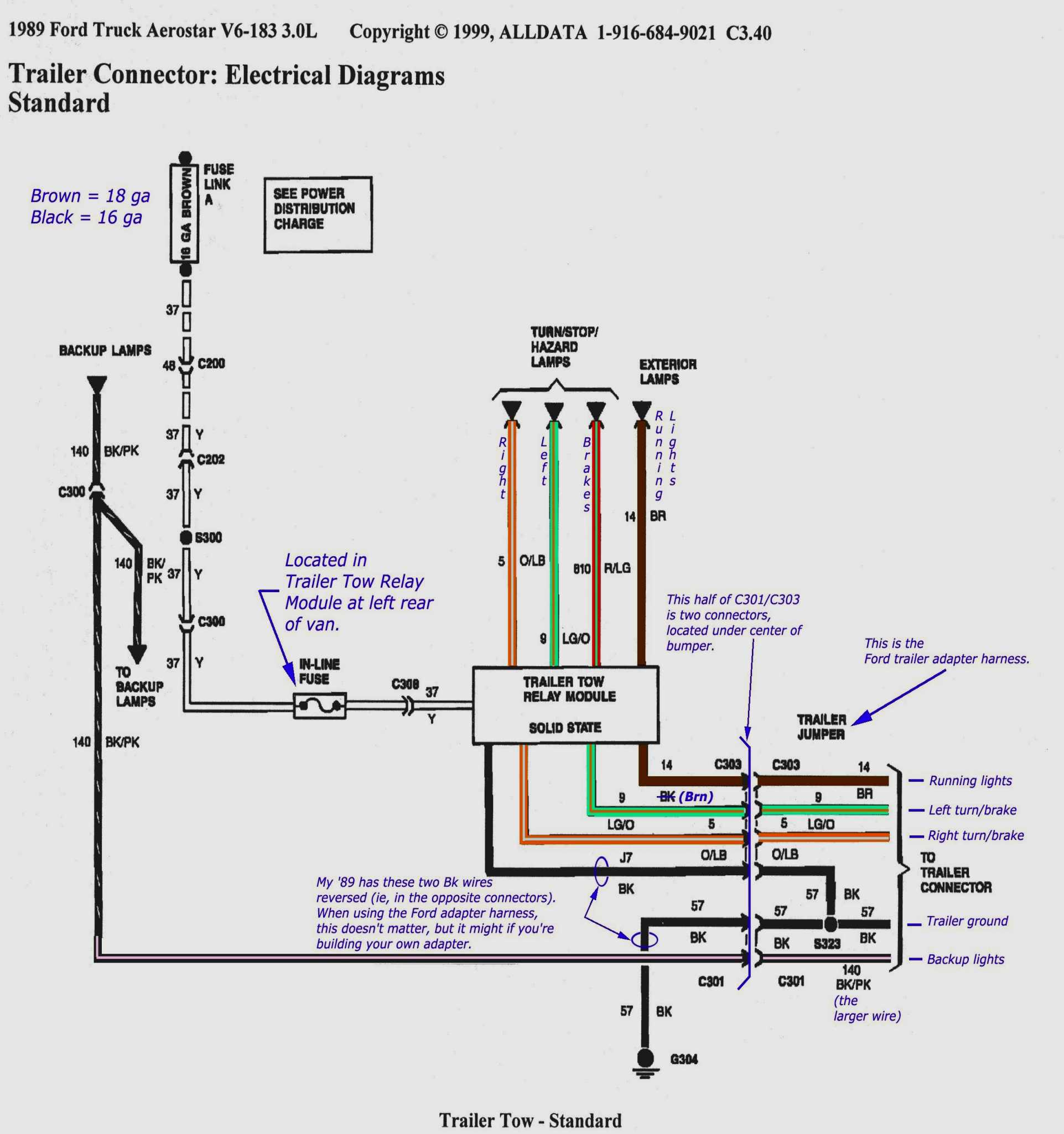 Diagram Big Tex 35sa Wiring Diagram Full Version Hd Quality Wiring Diagram Avdiagrams Cefalubb It